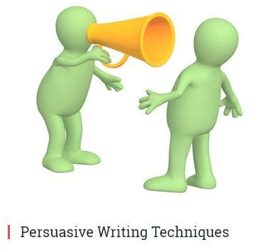 Persuasive essay topics involving animals